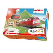 Märklin 29302 Märklin Startpackung InterCity