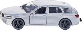 SIKU 1459 SUPER - BMW 520i Touring, ab 3 Jahre