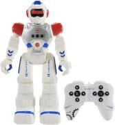 Gear2Play Robot Revo Bot