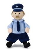 Sterntaler Handpuppe Polizist original