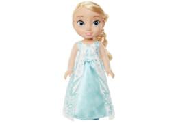 Disney Frozen Puppe Elsa, ca. 35 cm