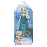 Hasbro Disney Frozen - Die Eiskönigin Party-Fieber  Elsa