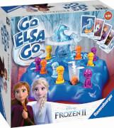 Ravensburger 20425 Disney Frozen 2 Lotti Karotti