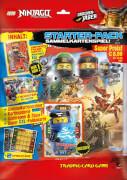 LEGO Ninjago 4 Starterpack