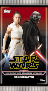Star Wars JOURNEY to: Rise of Skywalker Booster