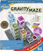 Ravensburger 76339 Gravity Maze
