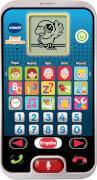 Vtech 80-139304 Smart Kidsphone