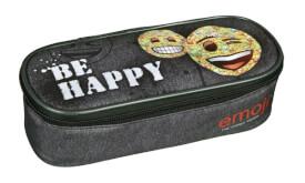 Emoji Schlamperbox