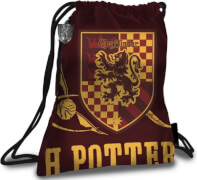 Harry Potter Schuhbeutel