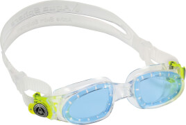 Schwimmbrille MOBY KID phelps