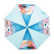 Disney Frozen-Regenschirm, # 67 cm