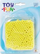 Toy Fun Nachfüll-Munition für Kugelpistolen