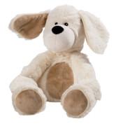 Warmies® Wärmetier Schlappohrhund